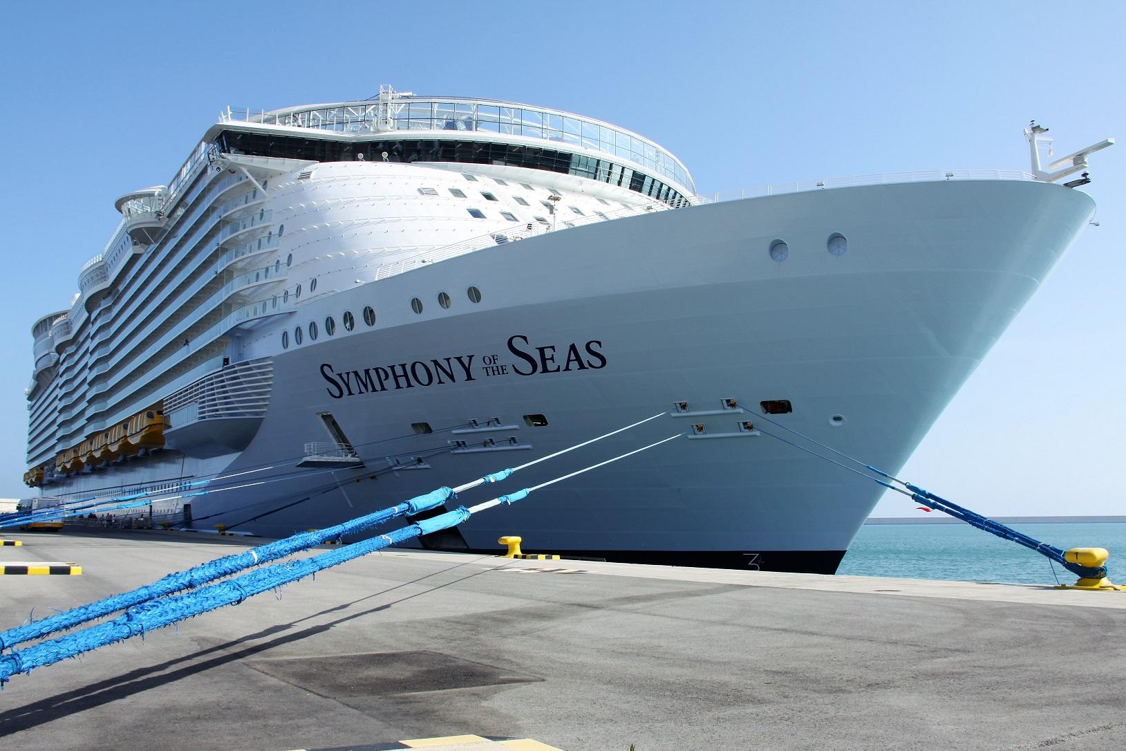 Busca en nuestro buscador de cruceros tus Mini cruceros con Salida desde Málaga y Valencia